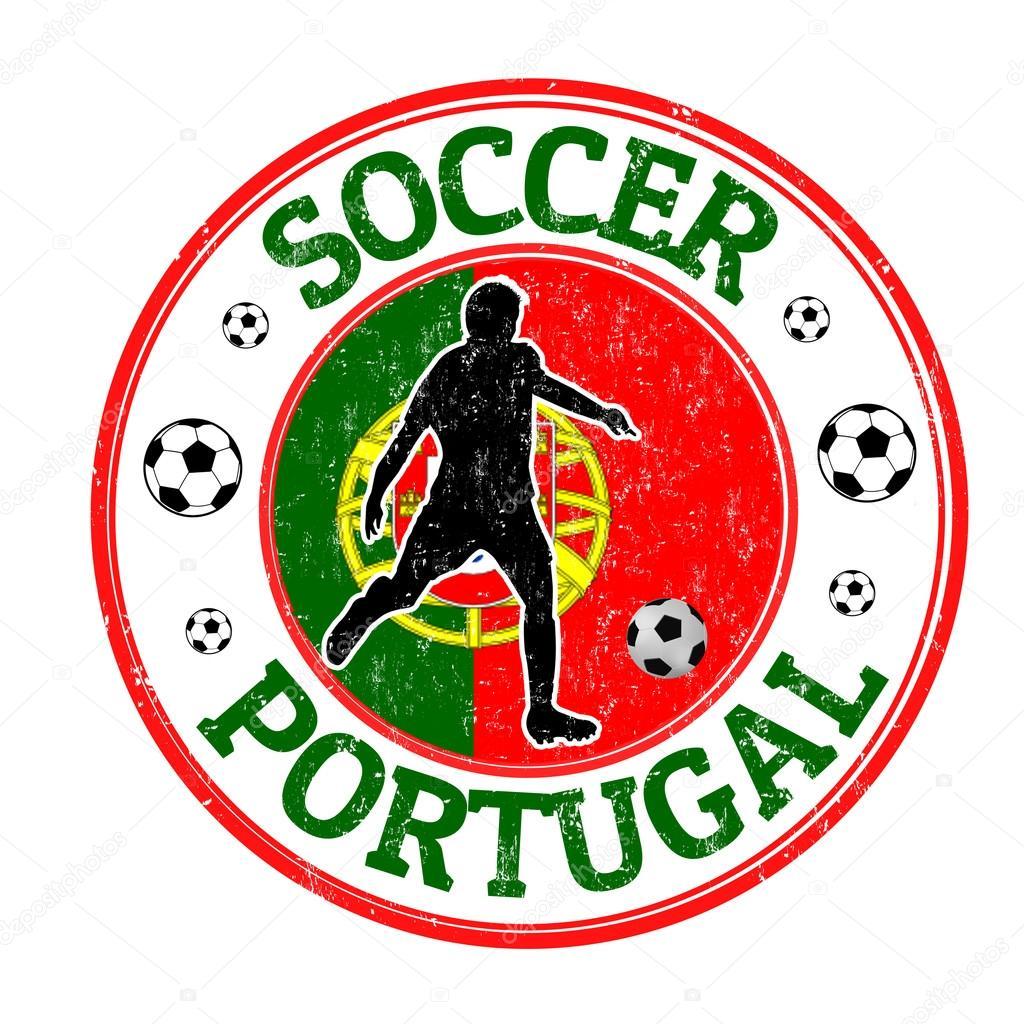 2ªB y 3ª división de Portugal