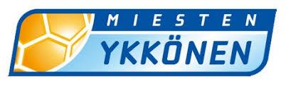 2ª división de Finlandia