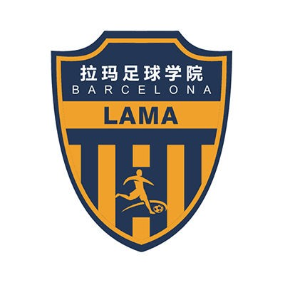 LAMA Football Academy