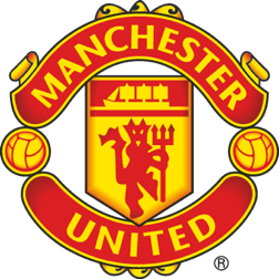 Manchester United FC Women
