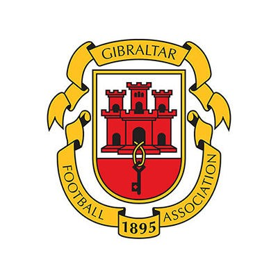 Club 1ª División de Gibraltar