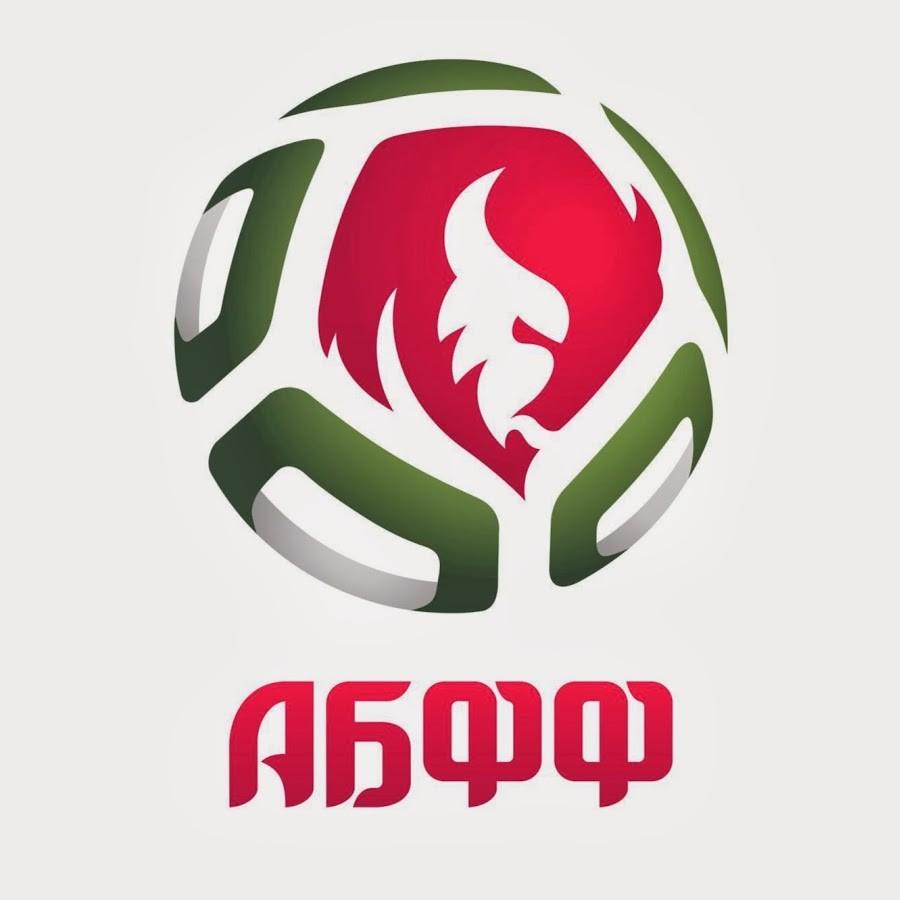 1ª división de Bielorrusia
