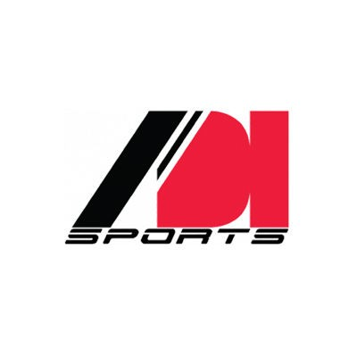 ADIsports