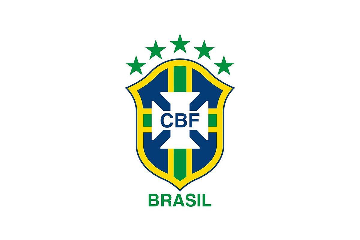 Equipo en Brasil