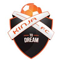 Kinja FC