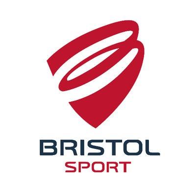 Bristol Sport