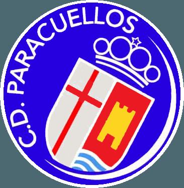 Club Paracuellos Luis II