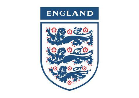 Federación Inglesa