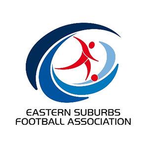 Eastern Suburbs Football Association