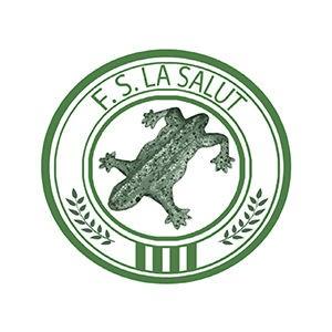 FS La Salut