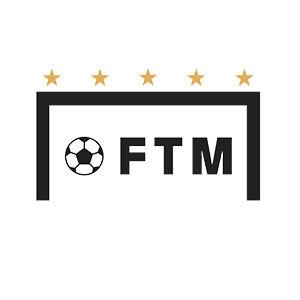 Football Talent Management