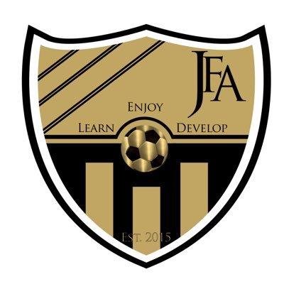 Joga Futsal Academy