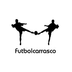 Fútbol Carrasco