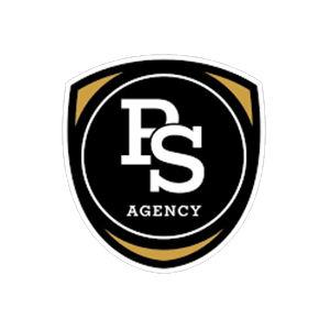 Prime Sports Agency