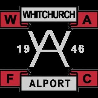 Whitchurch Alport FC