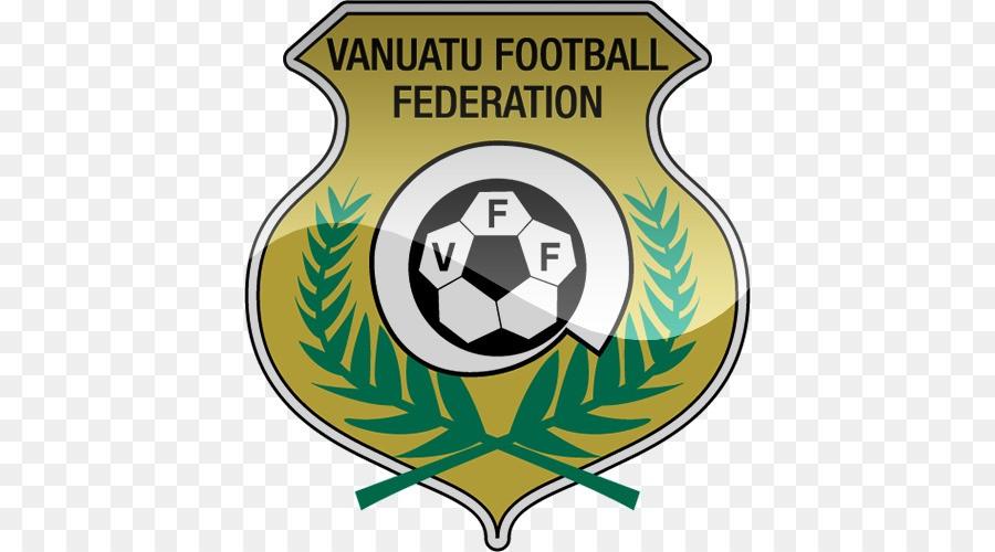 Federación de Fútbol de Vanuatu