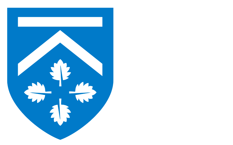 Kepier Elite Football Academy