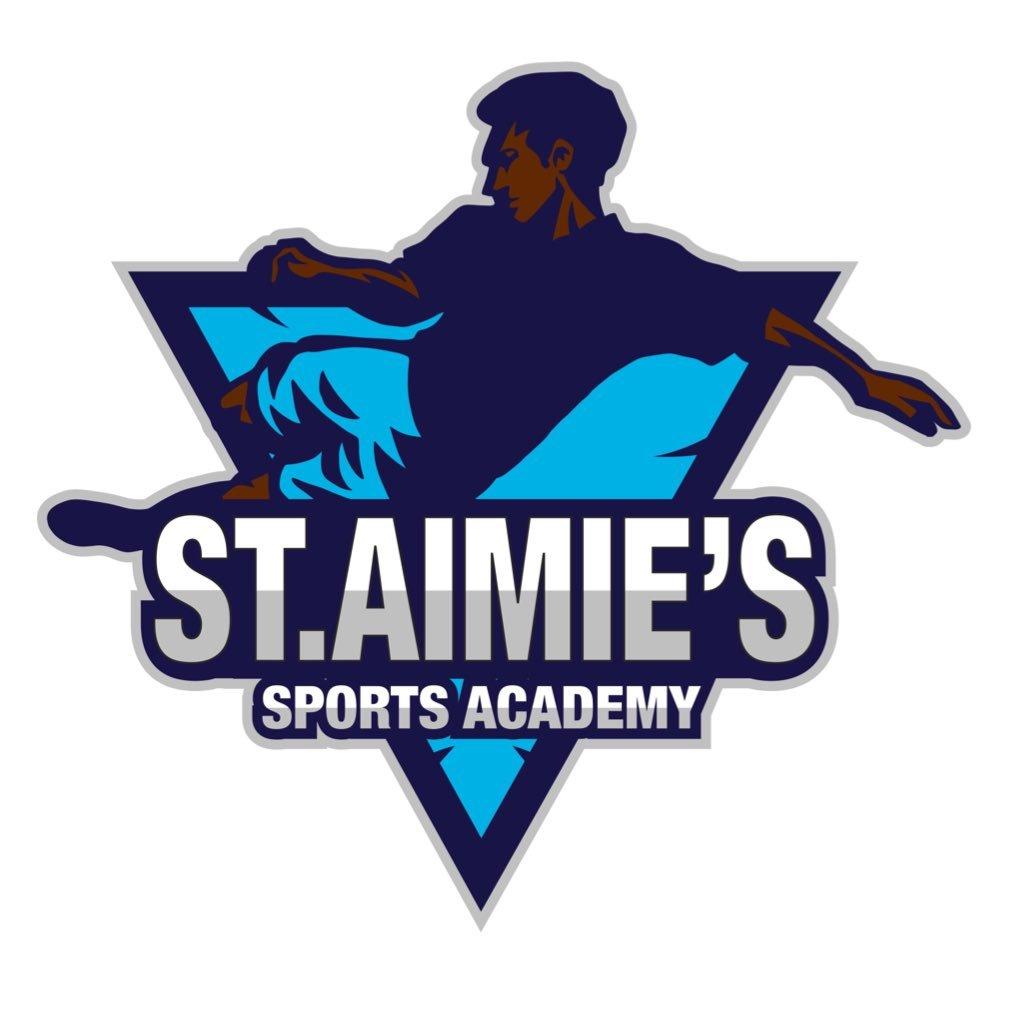 St.Aimie Sports Academy