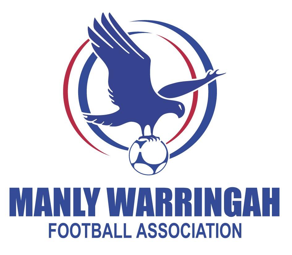 Manly Warringah Football Association