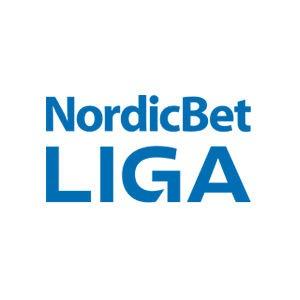 Nordic Bet Liga