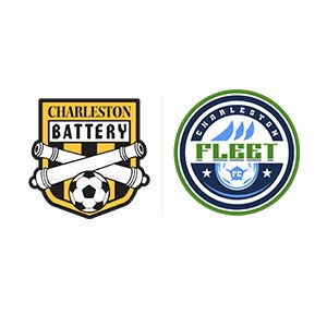 Charleston Battery Soccer Club