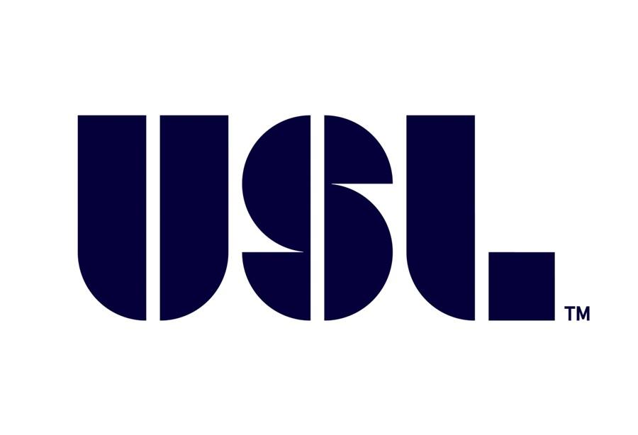 USL de Estados Unidos