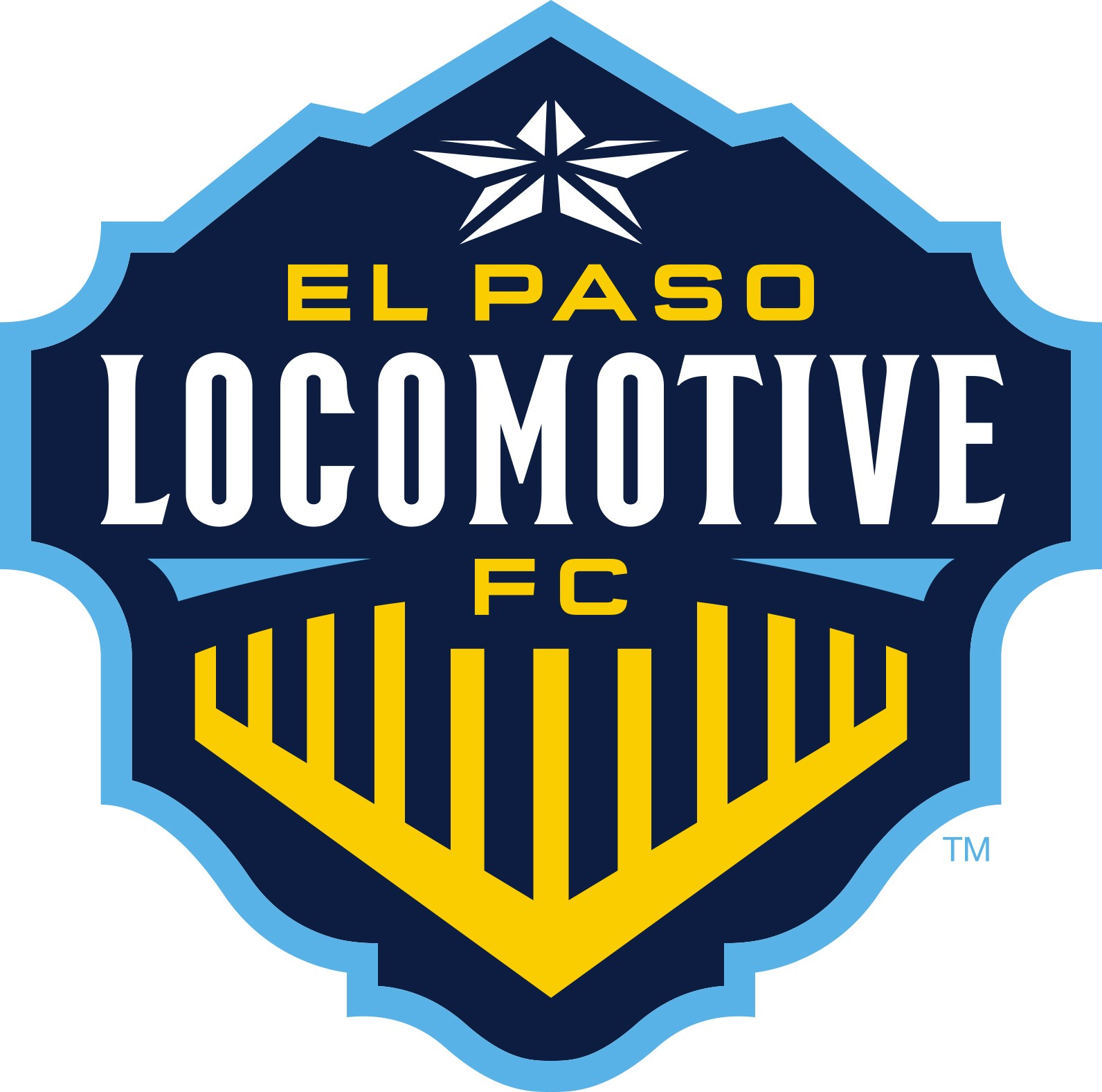 Paso Locomotive FC