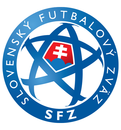 Foot&Law Sports