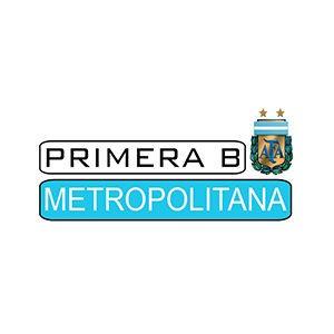 3ª división Argentina