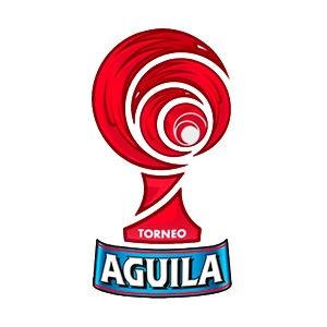 2ª división de Colombia