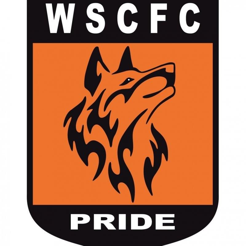 Wolverhampton Sporting CFC