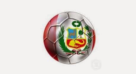 1ª división de Perú