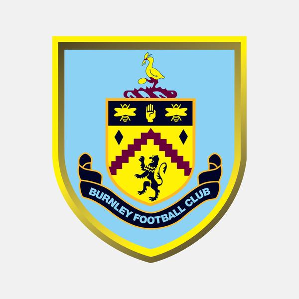 Required  Burnley FC Head of Analytics and Performance