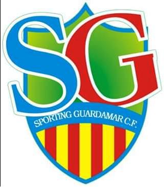1ª Regional de Alicante
