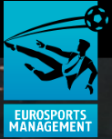 EuroSports Management