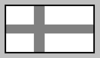 Liga Escandinava