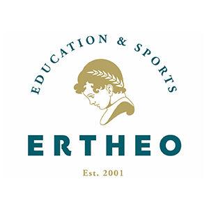 Ertheo