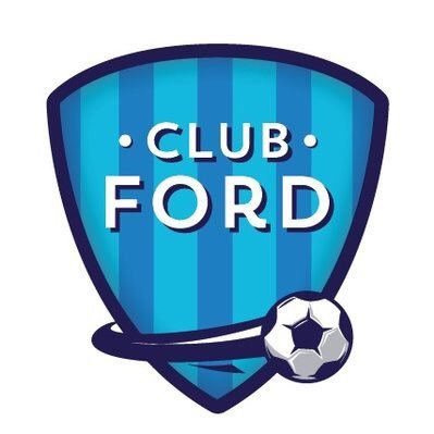 CD Ford