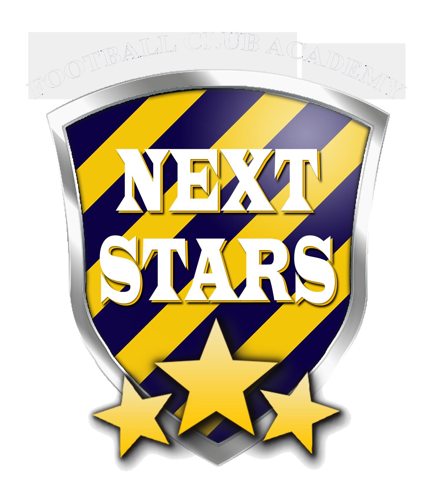 Nextstars Football Academy