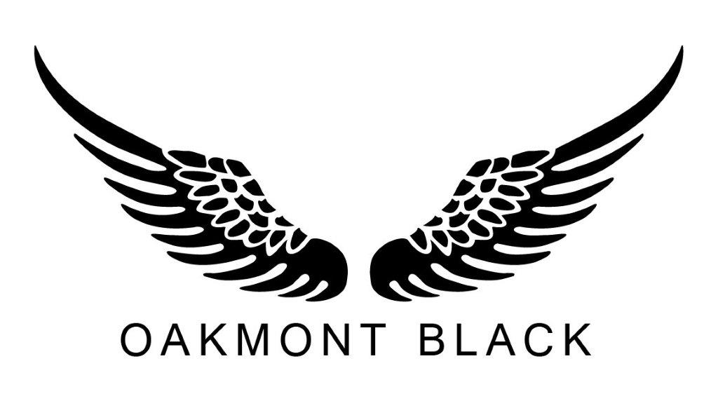 Oakmont Black Sports
