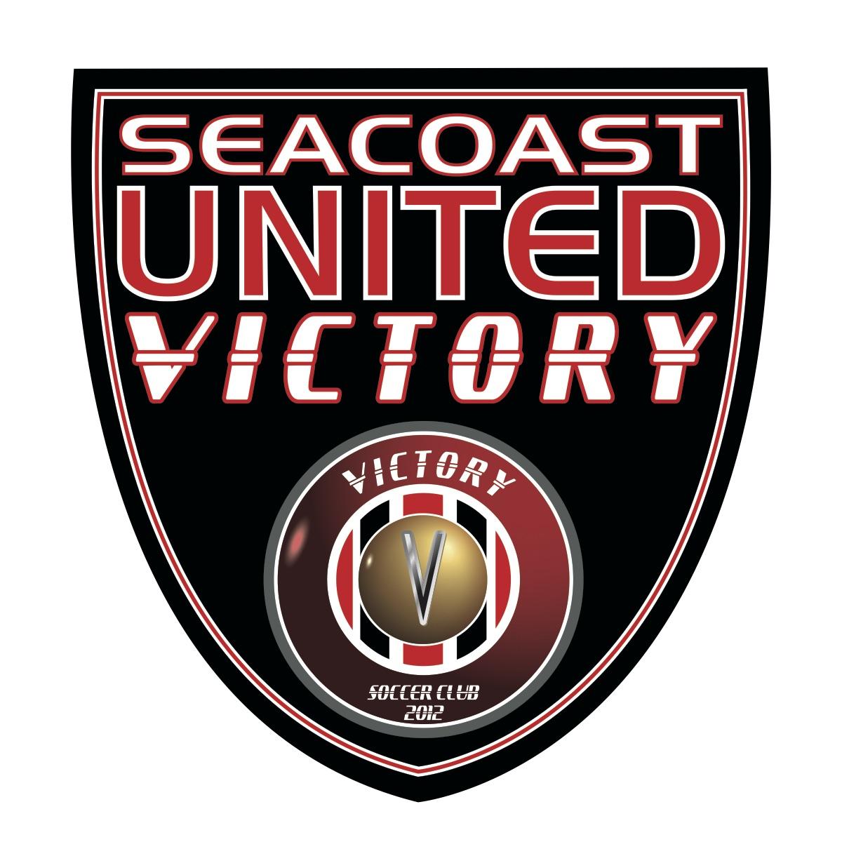 Seacoast United Victory SC