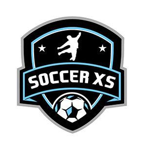 Soccer XS