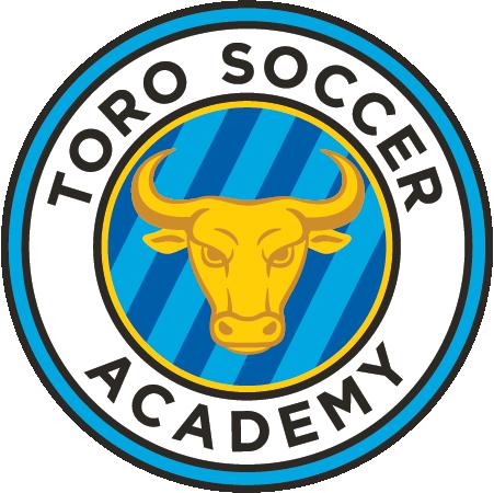 Toro Soccer Academy