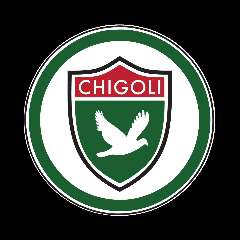 Academia Chigoli de Malaui