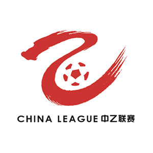 Guangzhou HengXi FC