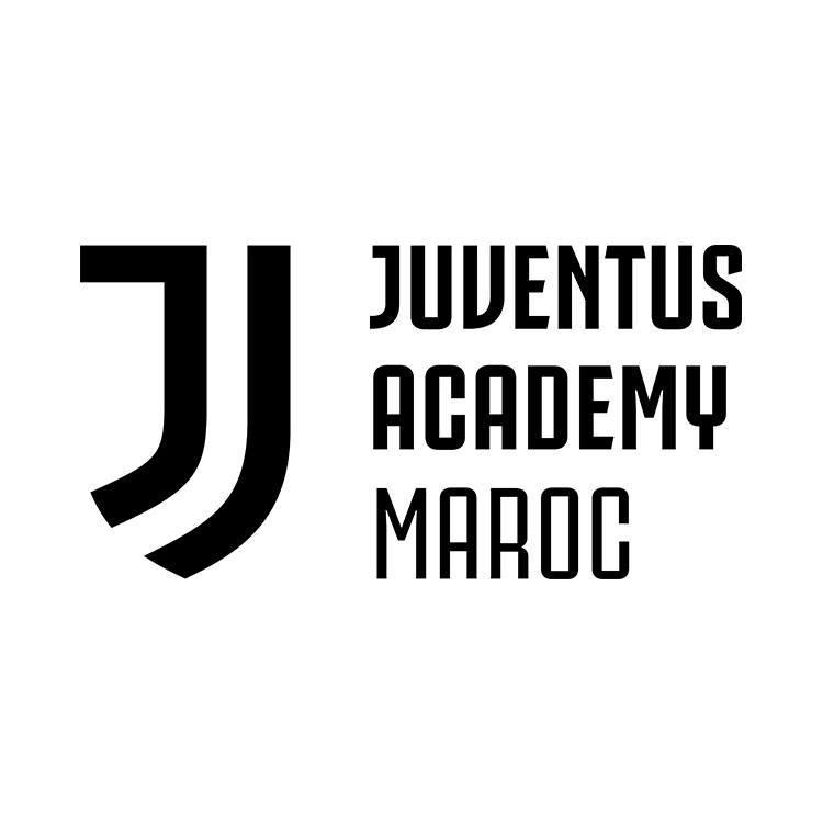 Juventus Academy de Casablanca