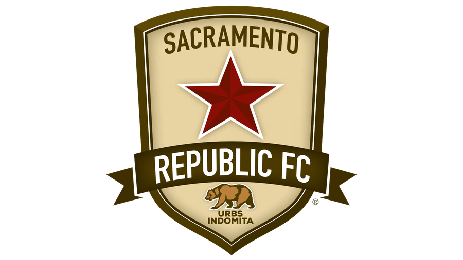 Sacramento Republic F