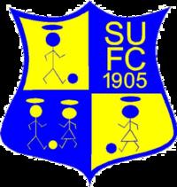 Southam United FC