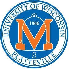 Universidad de Wisconsin-Platteville