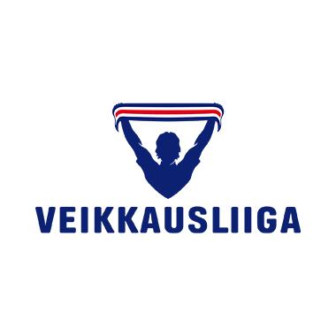 1ª división de Finlandia